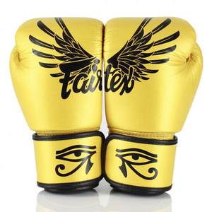 "BGV1 ""Falcon"" Limited Edition Gloves  페어텍스 ""BGV1"" 팔콘 글러브"